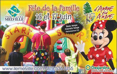 Fete Famille Juin 2018_parc ile melville_40p