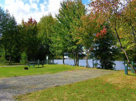Parc_Ile_Melville_Camping_Sites