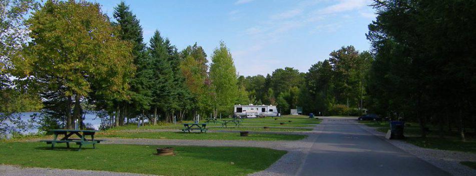 Parc_Ile_Melville_Camping_Terrains