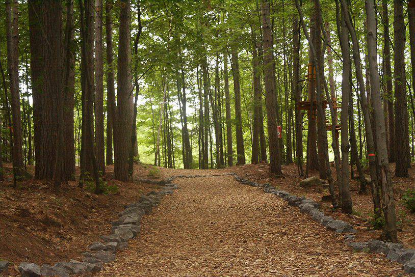 Parc_Ile_Melville_Randonnees_automne