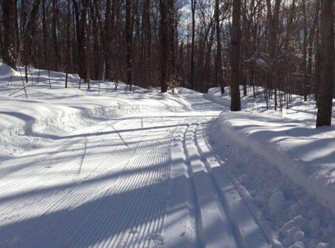 Parc_Ile_Melville_Sentiers_Ski_de_fond