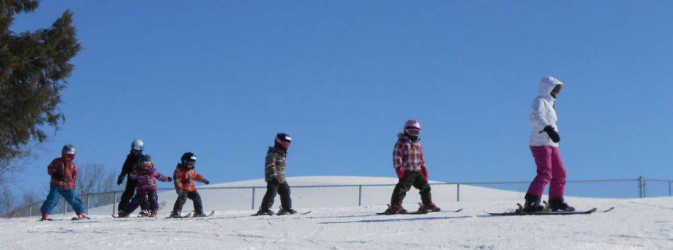 Parc_Ile_Melville_Val-Mauricie_Ecole_ski_alpin