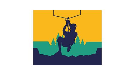 Arbraska-Logo